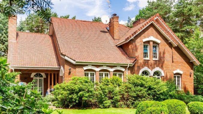 décorer sa maison dans le style britannique
