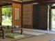 decoration asiatique dans la maison