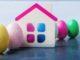 comment decorer sa maison a l'occasion de paques