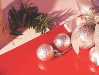 ou trouver des decorations de noel pas cheres ?